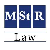 mstr-law.gr